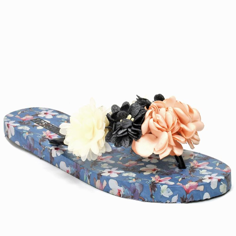 HCEJ-Flow-Floral-Flat-Thong-35-Blue