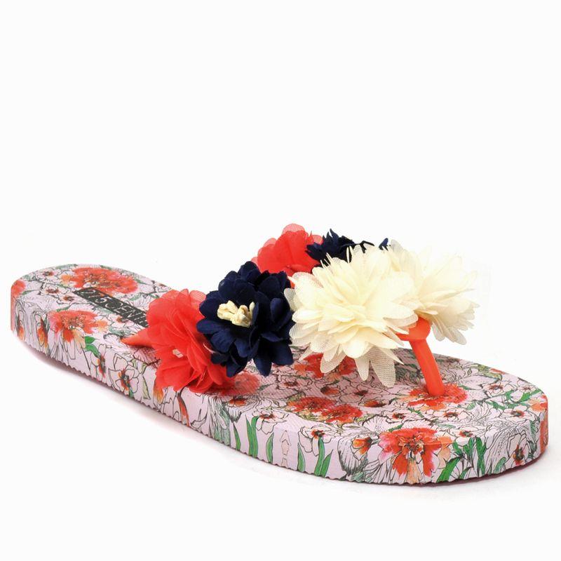 HCEJ-Flow-Floral-Flat-Thong-35-Fuschia