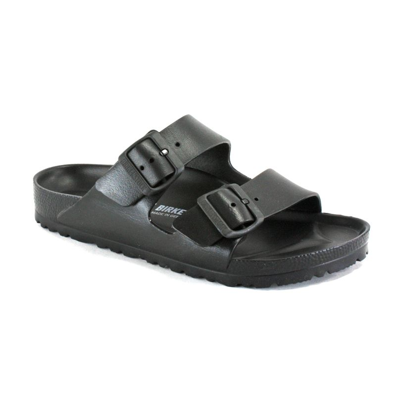 Arizona-129423-Jelly-Double-Banded-Slide-35-Black