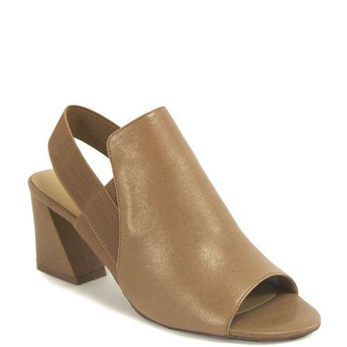 Betty Slingback Sandal