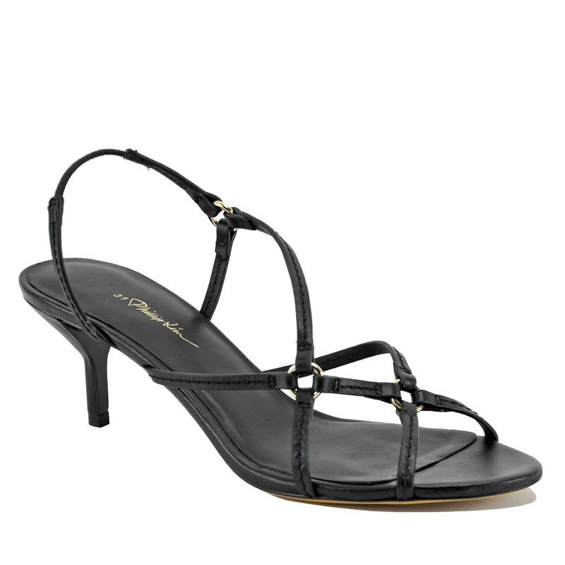 Louise-Leather-Strappy-Sandal-355-Black