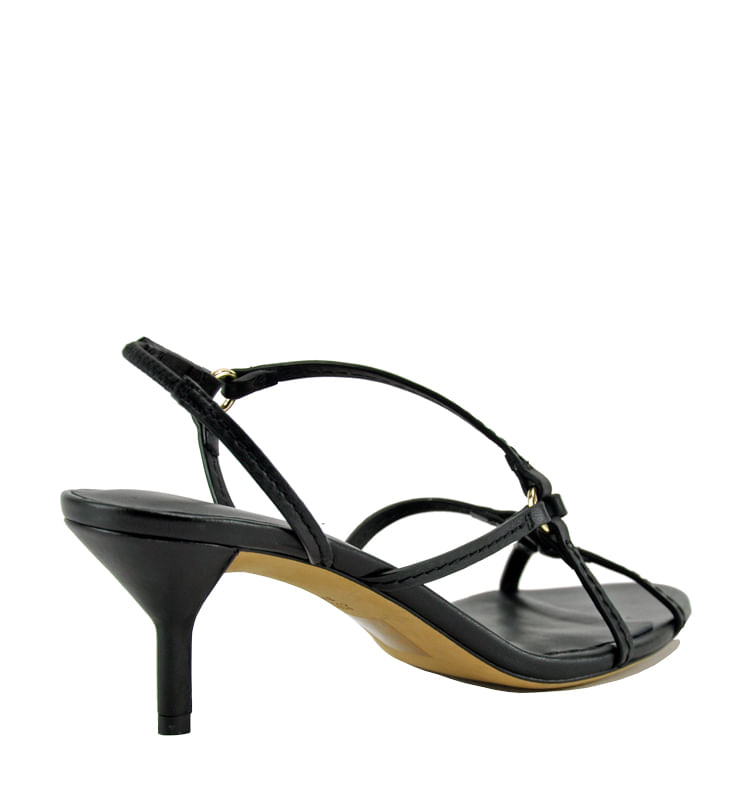 Louise-Leather-Strappy-Sandal-35-Black