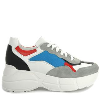 1820-Multi-Tie-Dad-Sneaker-275Central_1820MultiRed_Multi_37Medium