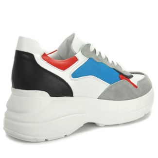1820-Multi-Tie-Dad-Sneaker-37-Multi-2