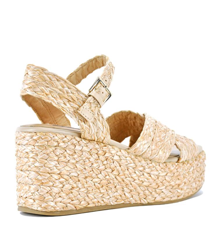 Pam-Raffia-Wedge-Sandal-10-Natural-2