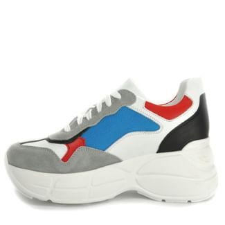 1820-Multi-Tie-Dad-Sneaker-37-Multi-3