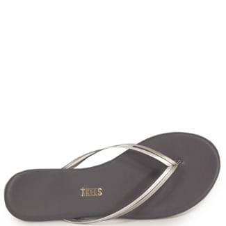 Duos-Leather-Thong-Sandal-Tkees_Duos_Silver_10Medium