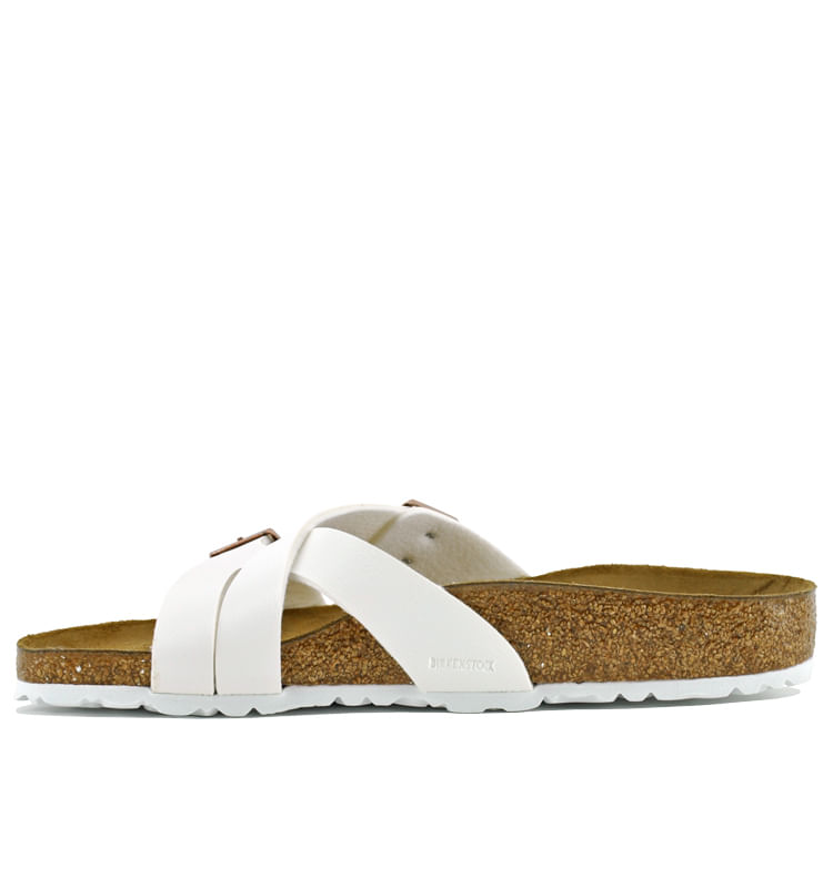 Yao-Leather-Flat-Footbed-Slide-36-White-3