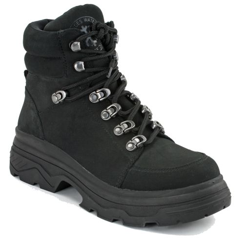 Reign Weatherproof Hiking Boot