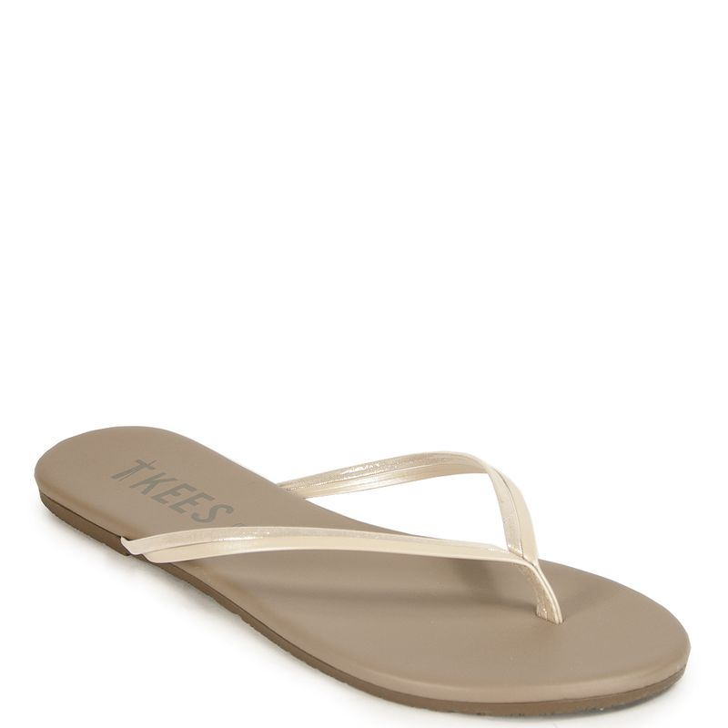 Duos-Leather-Thong-Sandal-Tkees_Duos_Oyster_6Medium
