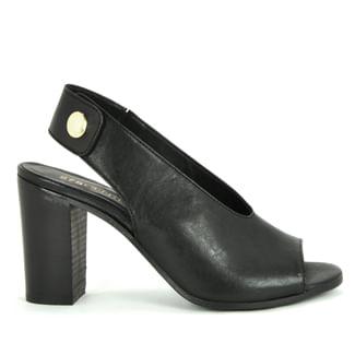 1652-Leather-High-Sandal-275Central_1652_Black_36Medium