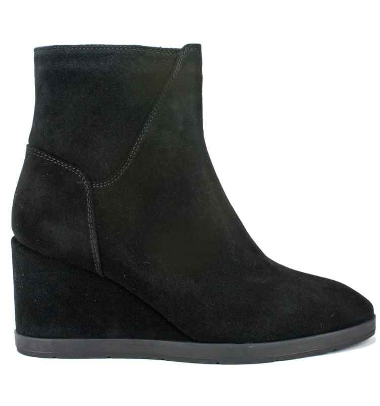 Judy--Suede-Wedge-Bootie-Aquatalia_Judy_Black_11Medium