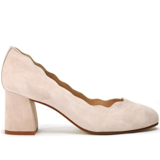 Wave-Scalloped-Pump-FrenchSole_WaveSuede_Blush_10Medium