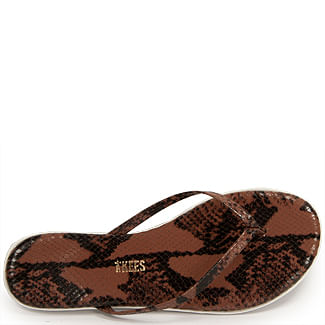 Studio-Thong-Sandal-Tkees_Studio_Brown_5Medium