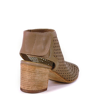 0794-Perforated-Slingback-41-Taupe-2