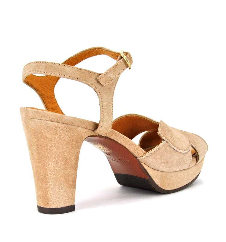 Ebisa-Suede-Platform-Sandal-35-Peach-2