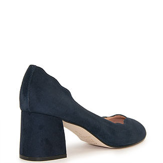 Wave-Scalloped-Pump-9-5-Navy-2