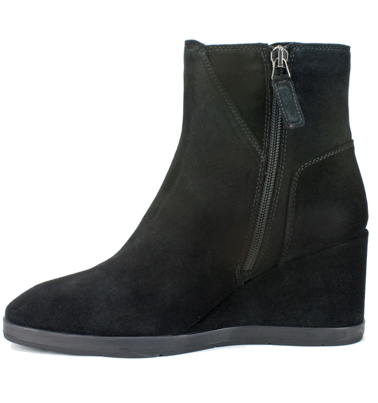Judy--Suede-Wedge-Bootie-11-Black-3