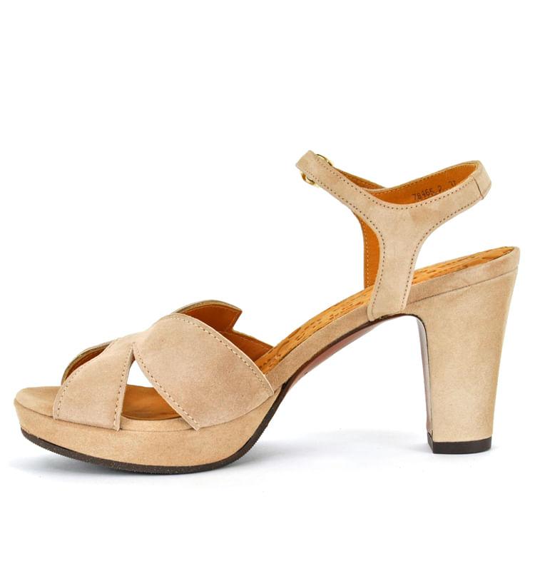 Ebisa-Suede-Platform-Sandal-35-Peach-3