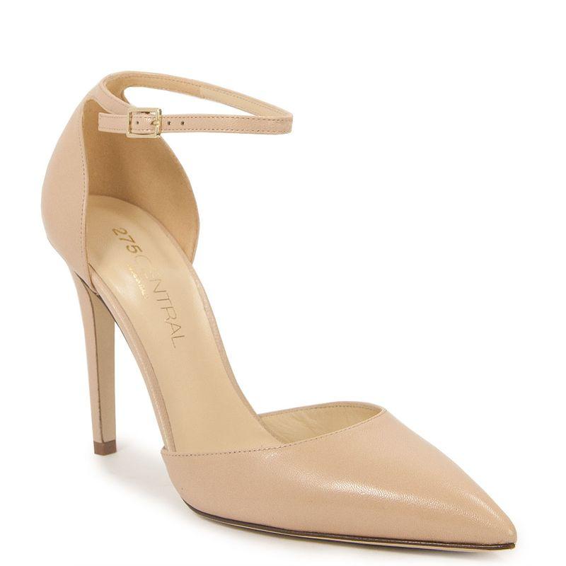 2-Piece-Shoe-Tapered-Toe-Pump-275Central_2PieceShoe_Nude_37-5Medium