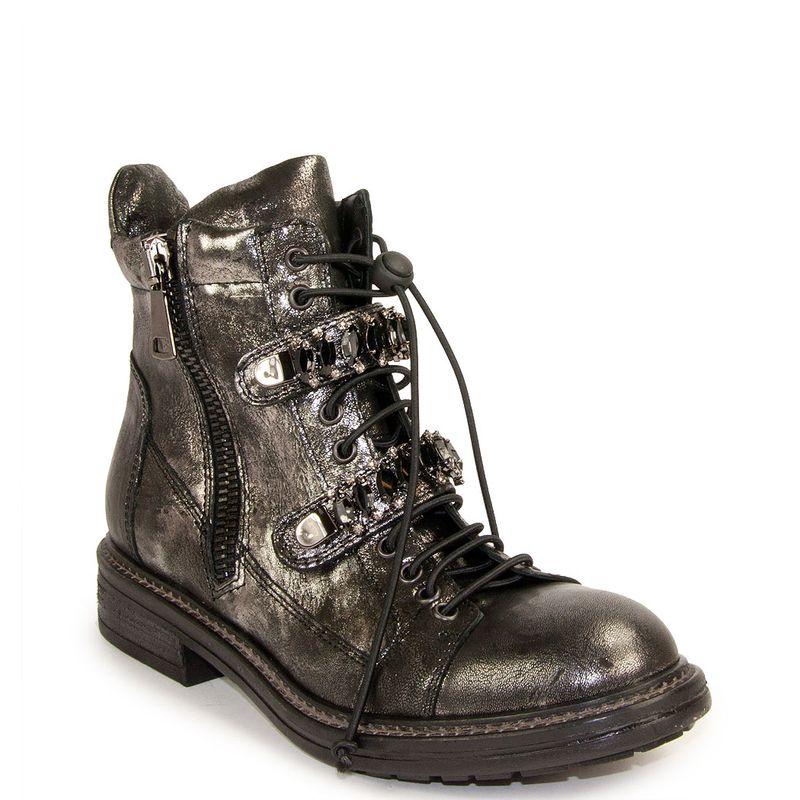 3974-Embellished-Leather-Bootie-275Central_3974_Pewter_36Medium