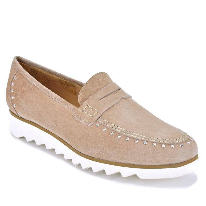 825-Suede-Flat-Loafer-275Central_825SP_Rose_36Medium