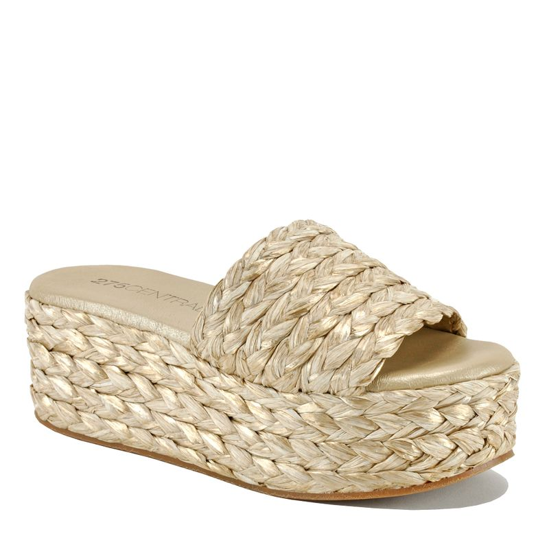 Cody-Raffia-Flatform-Slide-275Central_CodyWedge_Beige_35Medium