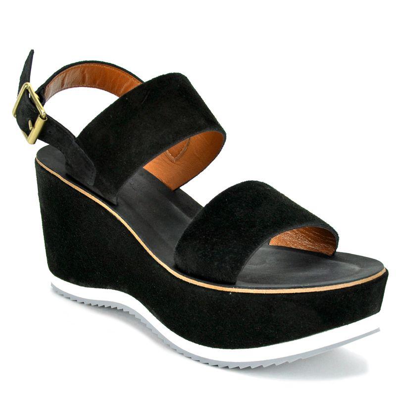 Deni-Suede-Wedge-Sandal-275Central_Deni_Black_41Medium