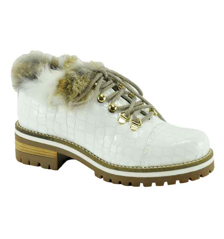 Ekka-Croc-Leather-Fur-Lug-Bootie-275Central_Ekka_White_36Medium