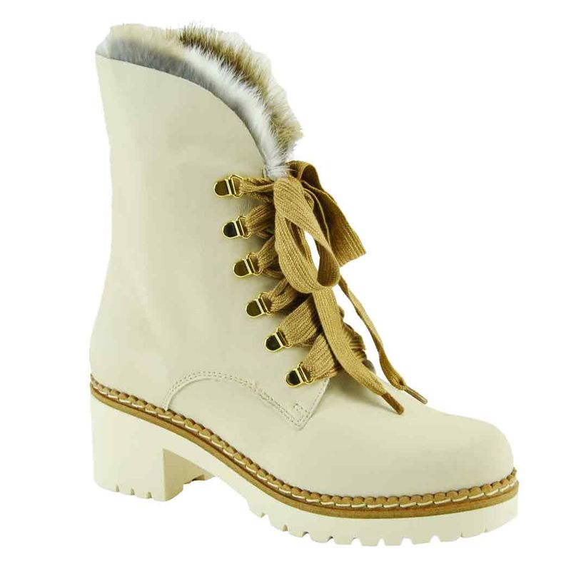 Eves-Leather-Boot-275Central_Eves_White_40Medium