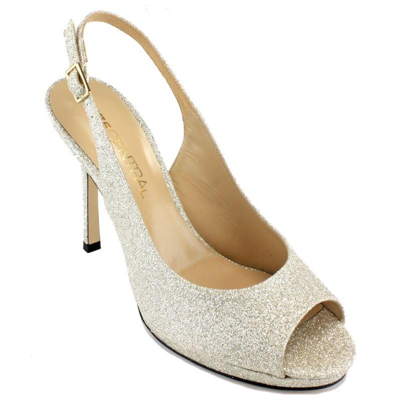 Florence-Glitter-Platform-Heel-275Central_Florence_Gold_36Medium
