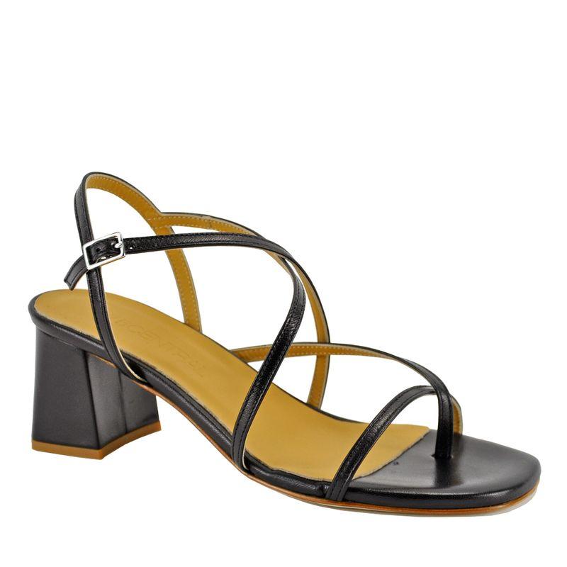 Fox-Leather-Block-Heel-Sandal-275Central_Fox_Black_35-5Medium