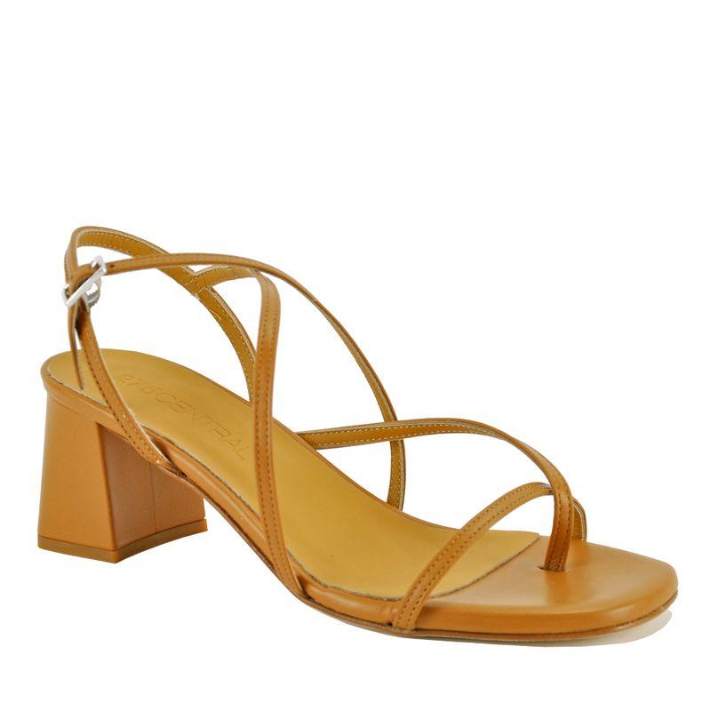 Fox-Leather-Block-Heel-Sandal-275Central_Fox_Cuoio_35-5Medium