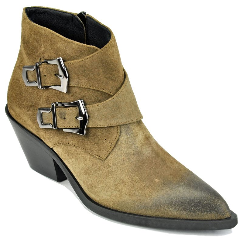 H3-Suede-Western-Buckle-Bootie-275Central_H3_Taupe_36Medium