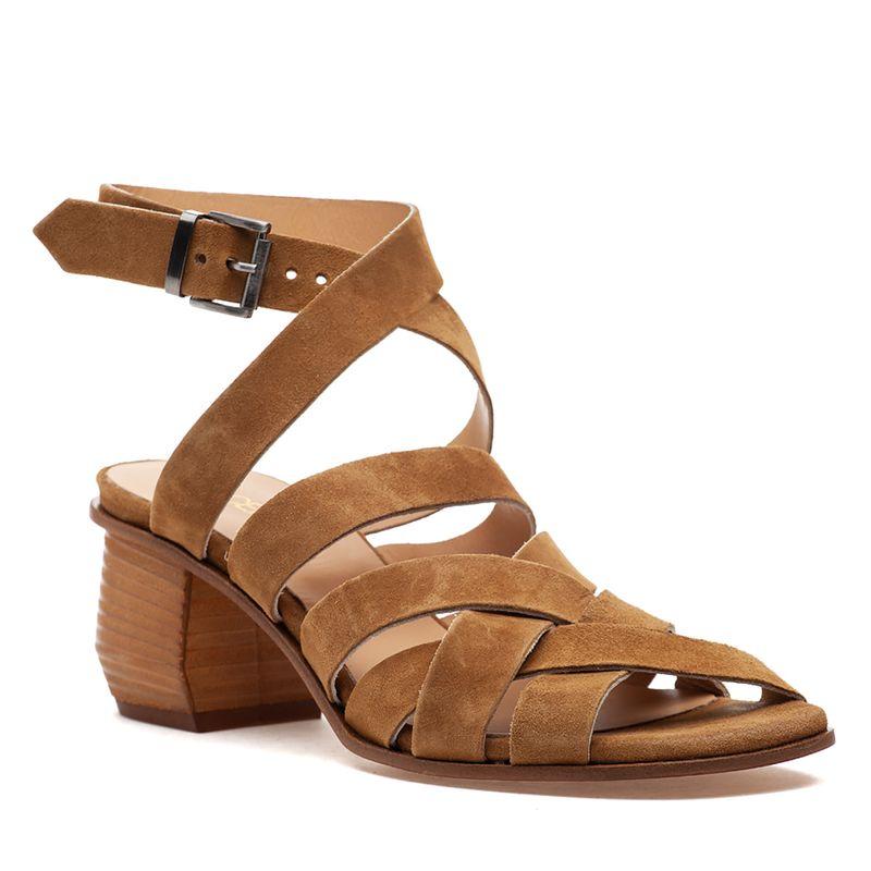 Libor-Suede-Heel-Sandal-275Central_Libor_Tan_35Medium
