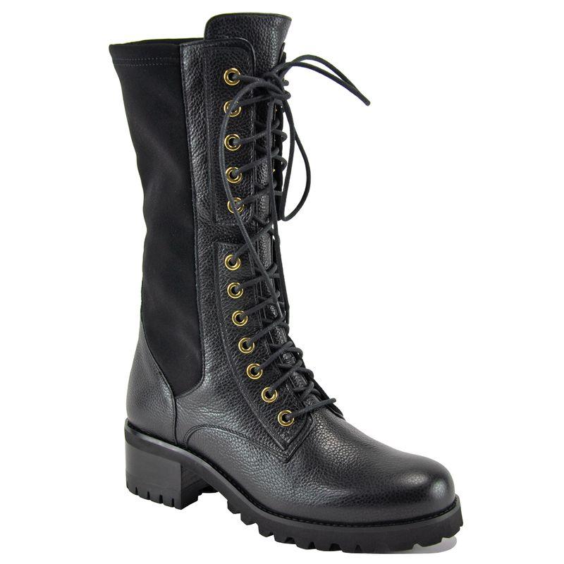 Monster-Leather-Mid-Shaft-Boot-275Central_Monster_Black_36Medium
