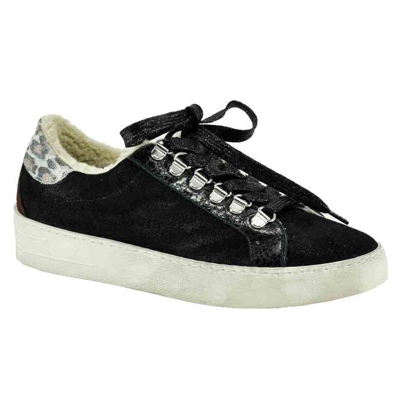 Moosh-Speed-Lace-Up-Sneaker-275Central_Moosh_Black_35Medium