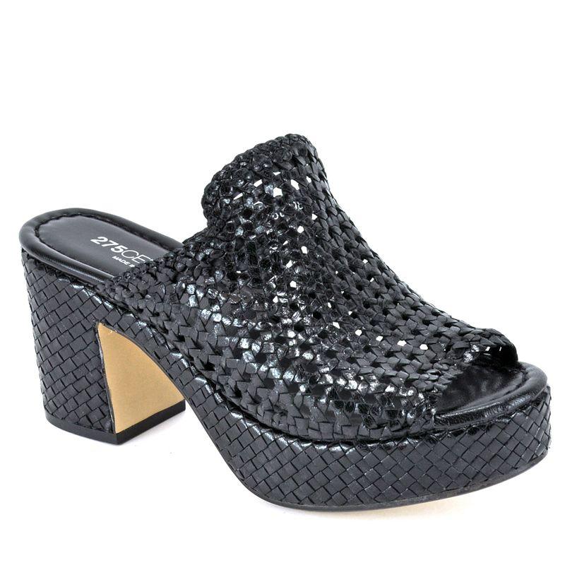 Peyton-Woven-Leather-Platform-Slide-275Central_Peyton_Black_36Medium