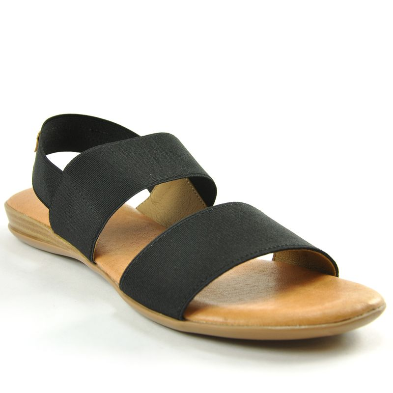 Nigella-Elastic-Double-Banded-Flat-AndreAssous_Nigella_Black_6Medium