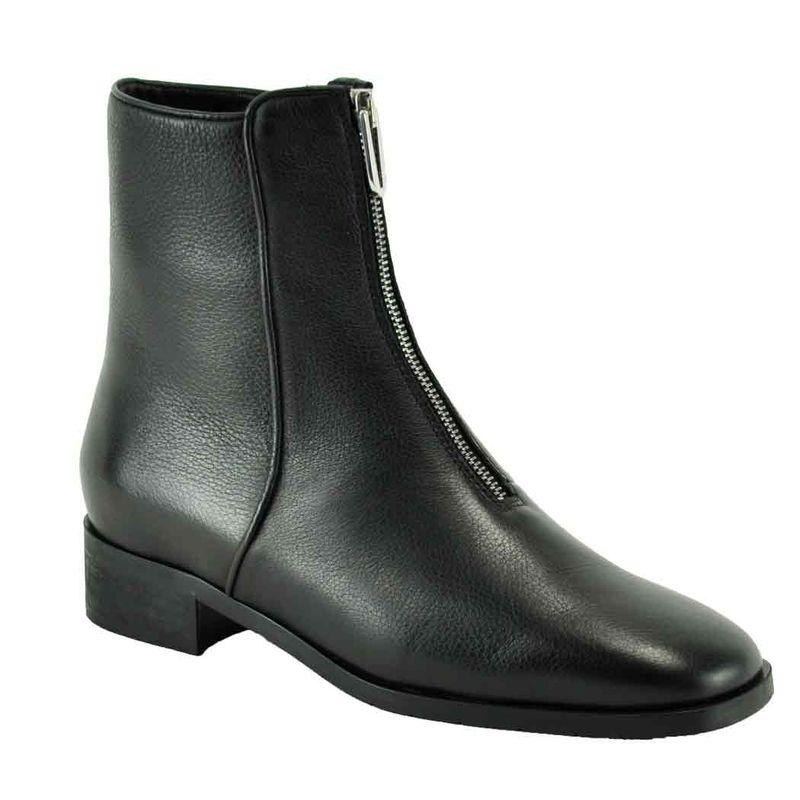 Tenley-Front-Zip-Ankle-Bootie-Aquatalia_Tenley_Black_7Medium