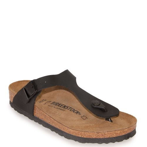 Gizeh Thong Footbed