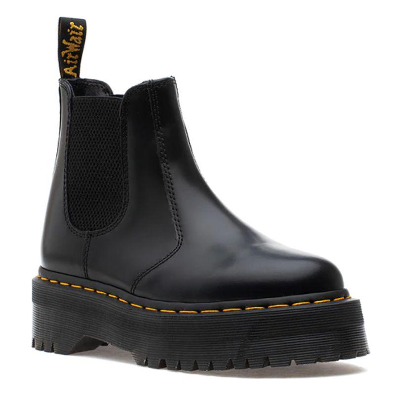 2976-Quad-Leather-Chelsea-Boot-DrMartens_2976Quad_Black_10Medium