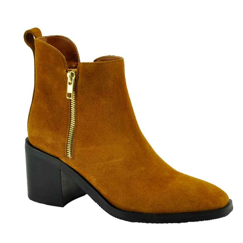 Camy-Suede-Bootie-Footnotes_CamySuede_Tan_10Medium