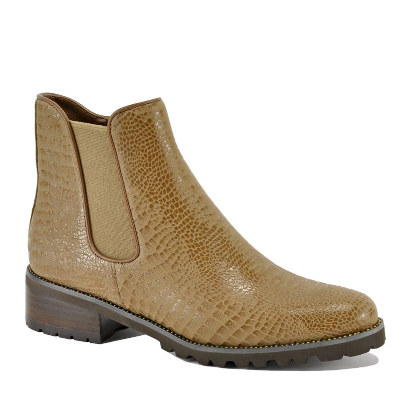 Links-Croc-Leather-Flat-Bootie-Footnotes_LinksCroc_CARAMEL_10Medium