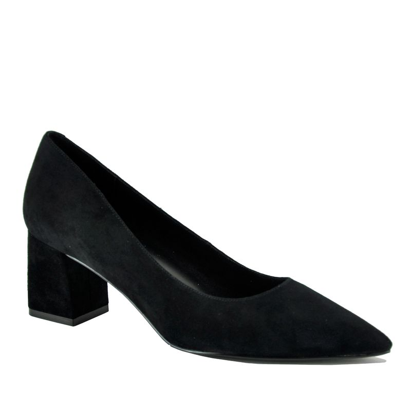 Mason-Suede-Block-Heel-Pump-Footnotes_Mason_Black_10Medium