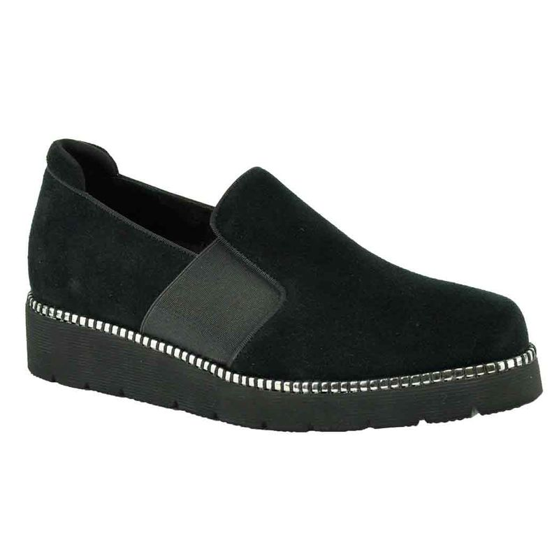 Zack-Suede-Flat-Footnotes_Zack_Black_10Medium