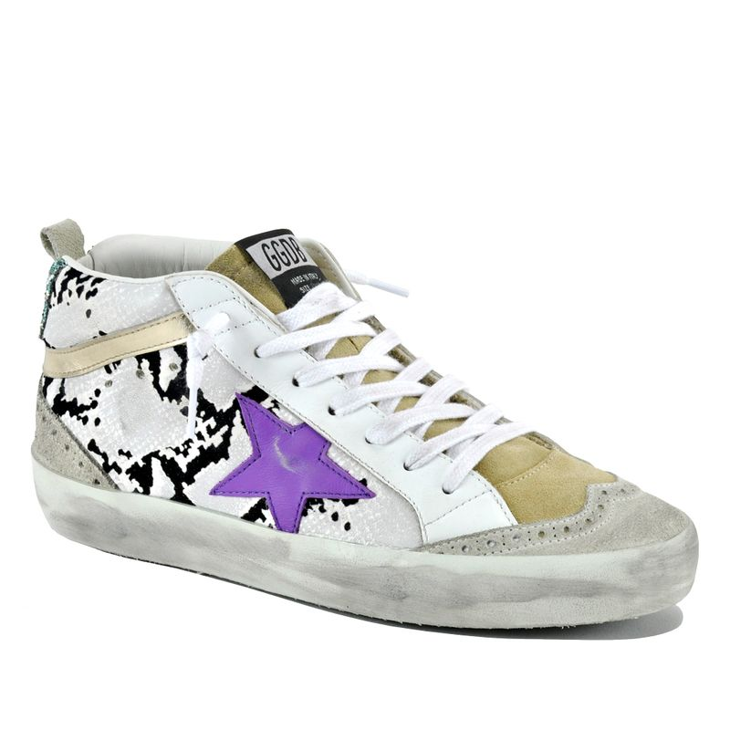 Midstar-80273-Mid-Top-Fashion-Sneaker-GoldenGoose_Midstar80273_Grey_38Medium