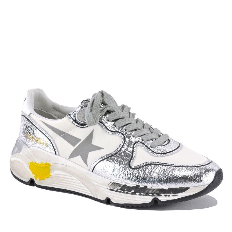 Running-Leather-Athletic-Sneaker-GoldenGoose_Running185_White-Silver_36Medium