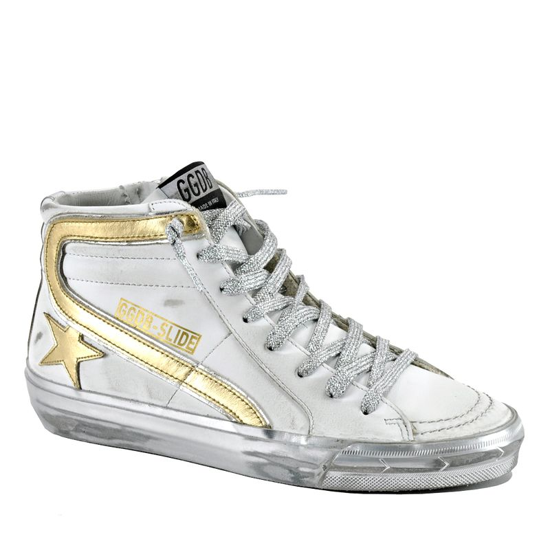 Slide-10380-Leather-High-Top-Sneaker-GoldenGoose_Slide10380_White_40Medium