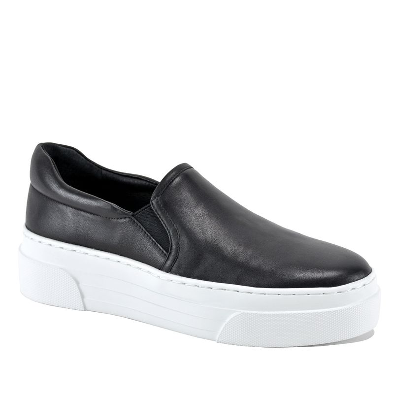 Aileen-Leather-Platform-Sneaker-JSlides_Aileen_Black_10Medium